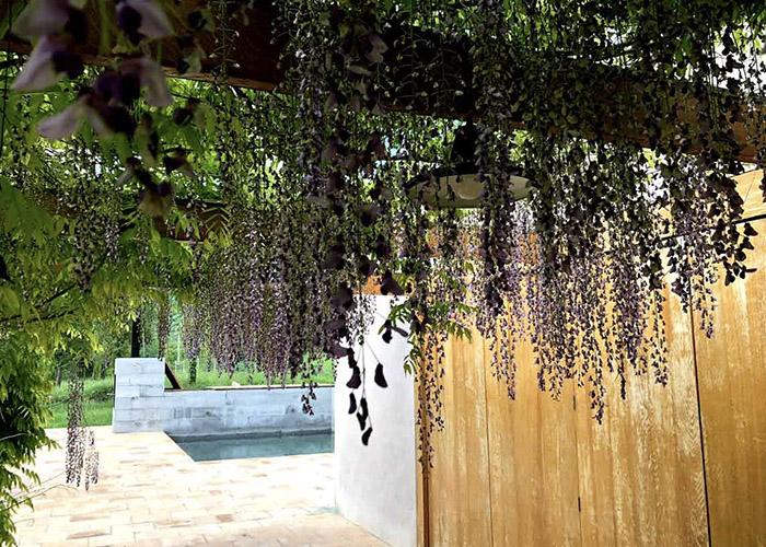 j-g_0003_jardineria-girona-exterior-10