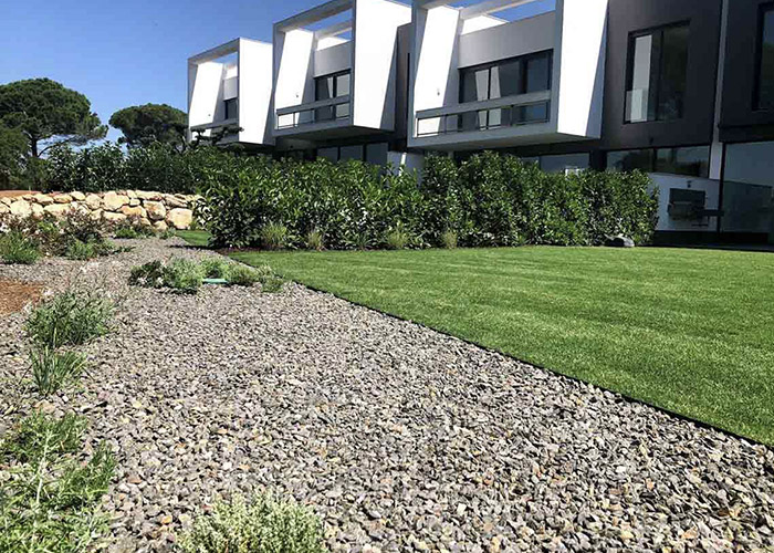 j-g_0005_jardineria-girona-exterior-08